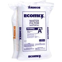 Ecomix A Multifunkční filtrační náplň 5v1