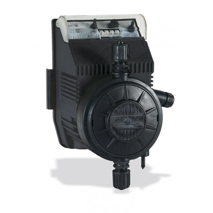 Dávkovací čerpadlo AQUA HC100 05-08