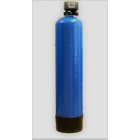 Automatický odželezovací filtr BlueSoft Birm A1465-85