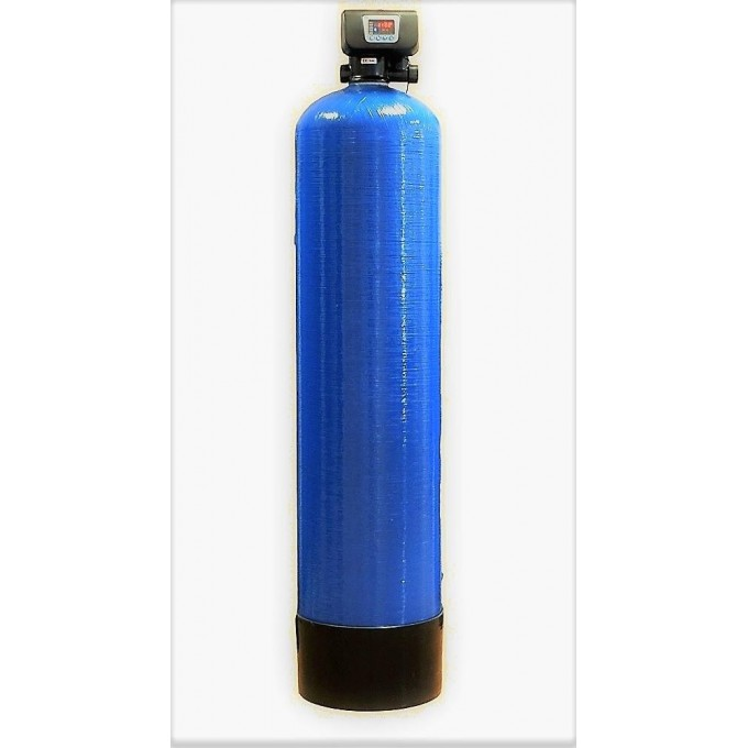 Automatický filtr GEH na Arsen A1035-25