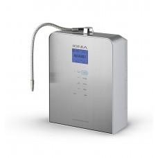 Ionizátor vody SM-S112TL