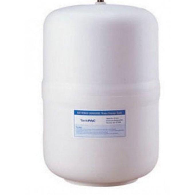 Tlakový zásobník 19 litrů k RO