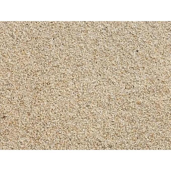 Filtrační písek 0,6 - 1,2 mm 25 kg
