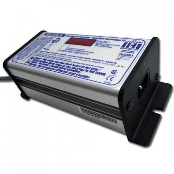 UV Ballast zdroj BA-ICE-C Sterilight VIQUA SC-600 SC-740 VP-600 VP-950
