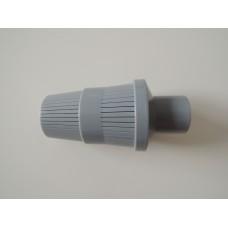 Spodní sítko - koš 32 mm