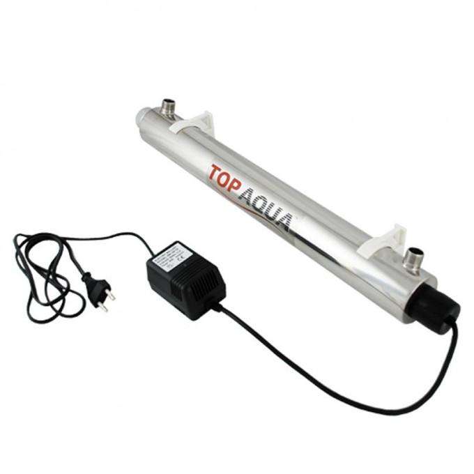 UV lampa TOP AQUA 35W 9 - 10 GPM T5L