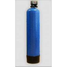 Dolomit automatický filtr BlueSoft na zvýšení pH Mg Ca 713-4