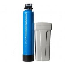 Automatický změkčovač vody BlueSoft Klasik 2472/4-300