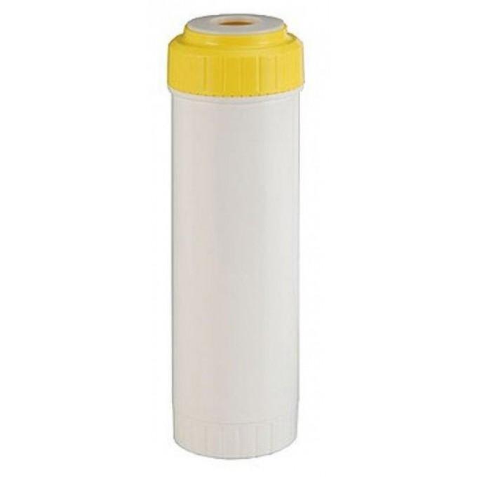Filtrační vložka na dusičnany 10