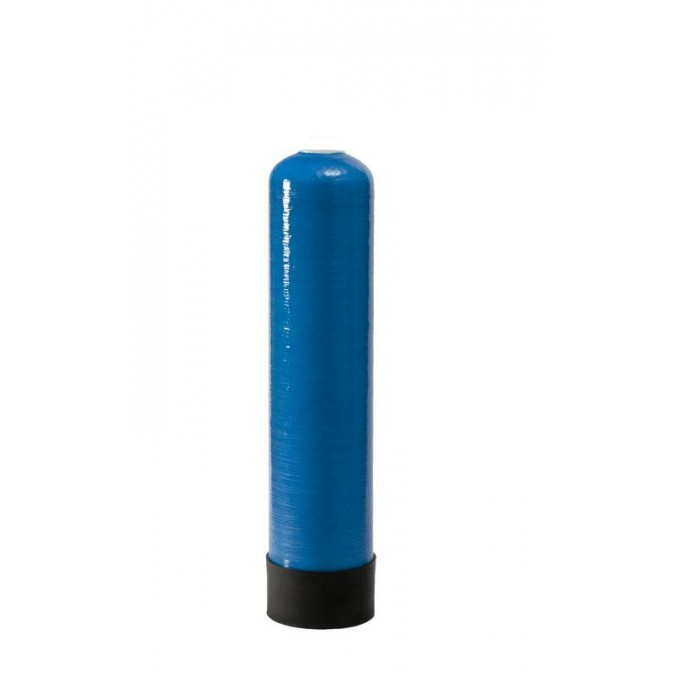 Filtrační tlaková nádoba 1389 l - 42