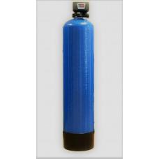 Automatický odželezovací filtr Pyrolox (Pyrolusite) A1054-27