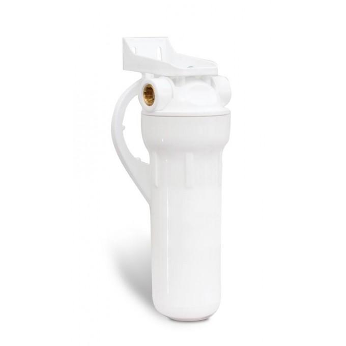 Nádoba filtru Ecosoft 10