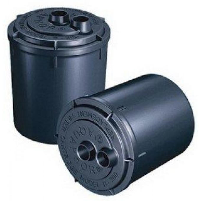 Náhradní vložky pro filtr Aquaphor MODERN