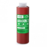 GEYSER ARAGON 2 na tvrdou vodu