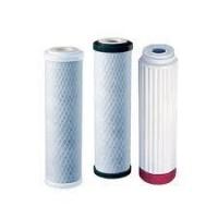 Sada filtračních vložek Aquaphor B510-03-04-07