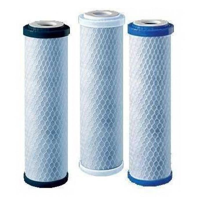 Sada filtračních vložek Aquaphor B510-03-02-07