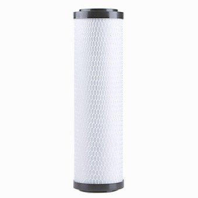 Filtrační vložka Aquaphor B510-03 10'' uhlíková vložka - (10 mikronů)
