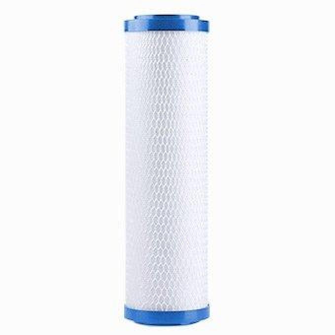 Filtrační vložka Aquaphor B510-02 10'' uhlíková vložka - (5 mikronů)