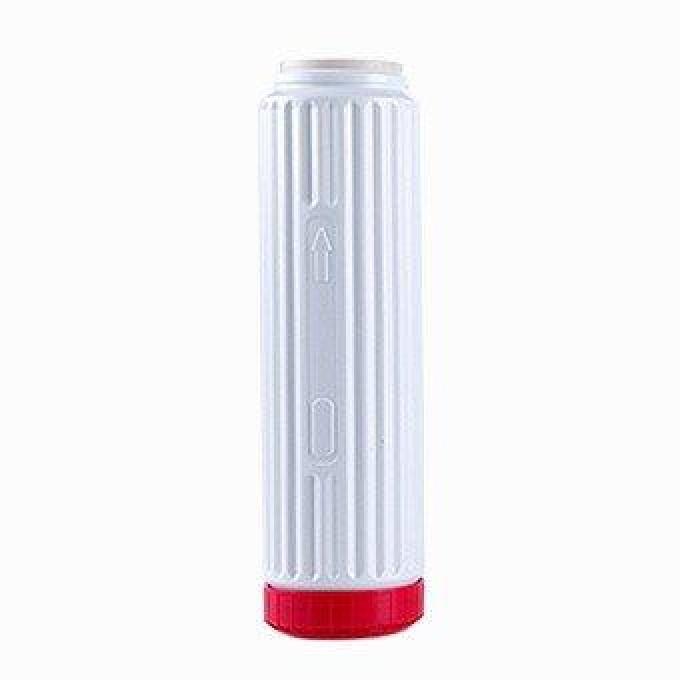 Filtrační vložka Aquaphor B510-04 10'' (změkčovácí)