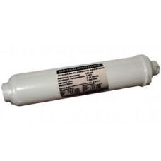 AIMRO minerální filtr 10