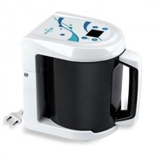 Ionizátor vody 3v1 Aquator Vivo Silver