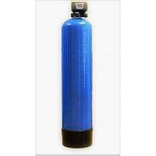 Automatický filtr GEH na Arsen A1044-30