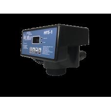 RUNXIN F116Q3 HYS-1 automatický ventil objemový