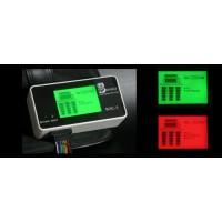 ROC-S micro controller Senno 24 Volt