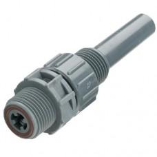 Vstřikovací injektor - ventil Grundfos 0200-16 PVC/V/C