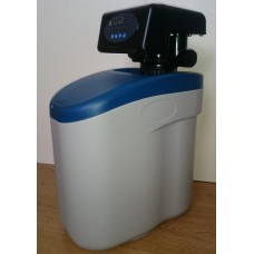 Automatický filtr BlueSoft na dusičnany 2v1 Kabinet Slim Mini Junior 713-4