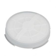 Náhradní filtr GL-2100