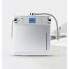 Ionizátor vody SM-S 230 TL
