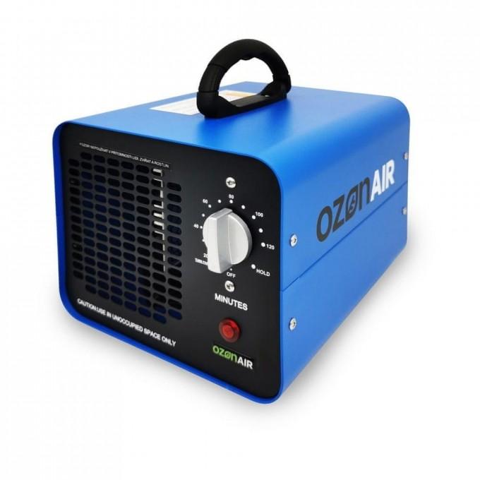 Generátor ozónu ST10G