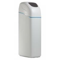Automatický filtr BlueSoft na dusičnany 2v1 Kabinet Elba white Maxi 1035-25