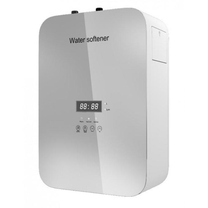 Změkčovač vody na zeď Compact 5