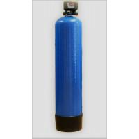 Dolomit automatický filtr BlueSoft na zvýšení pH Mg Ca 1054-40