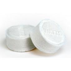 Náhradní tableta k uzavíracímu STOP ventilu