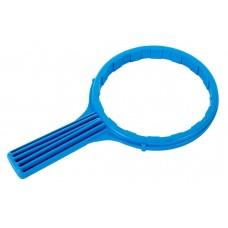 Klíč k trojdílným filtrům 10