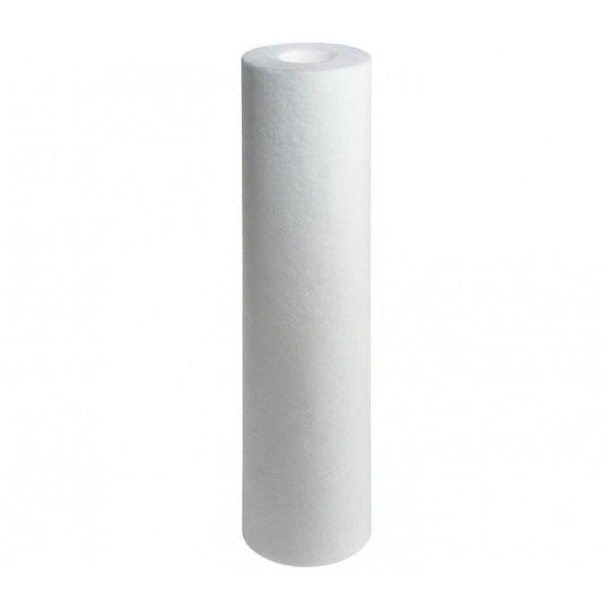 Filtrační vložka FCPPS 10