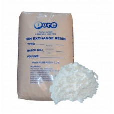 Pure PA202 filtrační náplň na odstranění dusičnanů a síranů