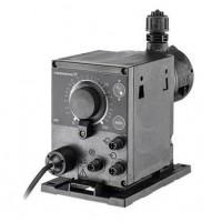 Dávkovací čerpadlo Grundfos DDE 6-10 PR