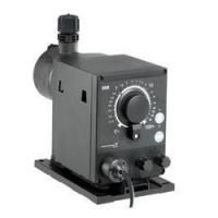 Dávkovací čerpadlo Grundfos DDE 6-10 P