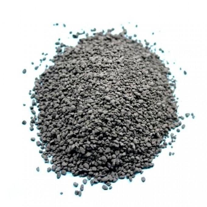 Birm filtrační náplň pro filtraci železa