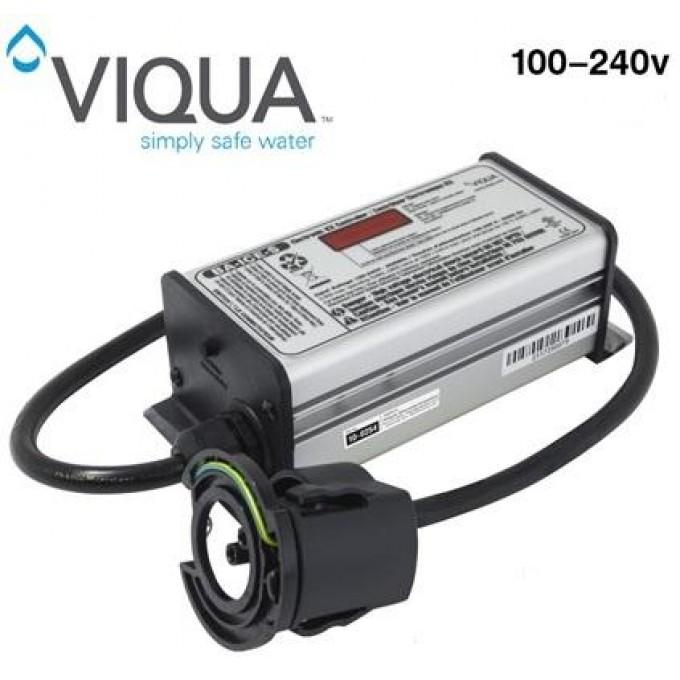 UV Ballast zdroj BA-ICE-S Sterilight VIQUA S1Q, S2Q, S5Q, S8Q, S12Q