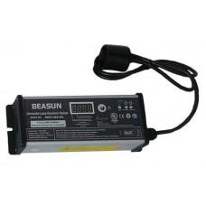 UV Ballast zdroj 10 - 40W digitální T5L