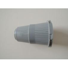 Horní sítko - koš 27 mm