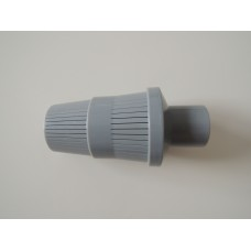 Spodní sítko - koš 27 mm