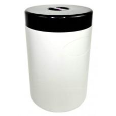 Nádoba na sůl - solanka 25 litrů