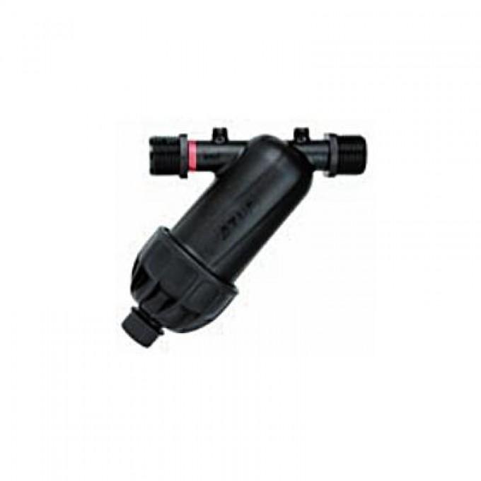 Diskový potrubní proplachovací filtr AZUD modular 100 3/4