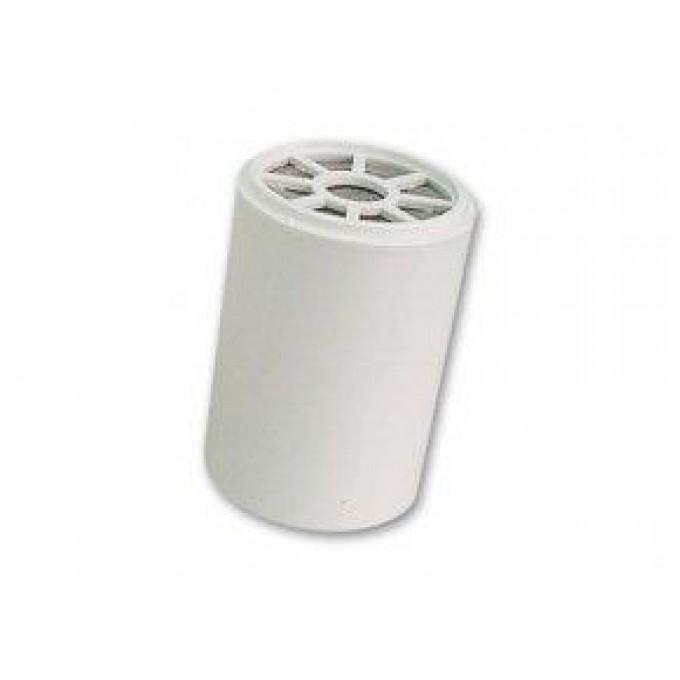 Náhradní filtrační vložka do sprchového filtru s KDF vložkou